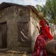 Maiduguri, cartoline Instagram dal cuore di Boko Haram6