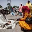 Maiduguri, cartoline Instagram dal cuore di Boko Haram4