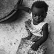 Maiduguri, cartoline Instagram dal cuore di Boko Haram2