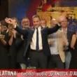 Massimo Giannini Siamo stati rottamati anche noi6