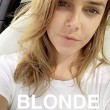 Pauline Ducruet, FOTO Instagram dalle vacanze4