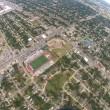YOUTUBE Perde paracadute: terrore durante lancio ripreso con GoPro