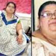 Pesa 128 kg e scivola sul marito morti entrambi 2
