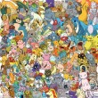 Pikachu3
