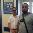 Puglia, scontro treni: anche musulmani in fila per donare sangue FOTO2