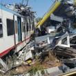 Puglia, scontro treni corato-andria25
