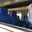 Puglia, scontro treni corato-andria7
