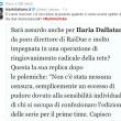 Rai Due censura scene gay dalla serie Delitto perfetto, proteste su Twitter2