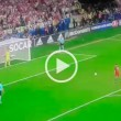 Polonia-Portogallo 4-6, VIDEO rigori: Quaresma gol decisivo
