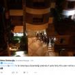 """Dacca, attentato Isis in un locale: morti e ostaggi, anche italiani. """"Urlavano Allah Akbar"""""""