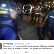 """Dacca, attentato Isis in un locale: morti e ostaggi, anche italiani. """"Urlavano Allah Akbar""""6"""