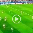 Germania-Italia, VIDEO: Sturaro vicino al gol del vantaggio