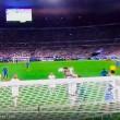 Olivier Giroud VIDEO gol Francia-Islanda 5-1