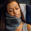 Viaggiare sicuri (e comodi): 12 gadget che vi cambieranno la vita 2