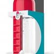 Viaggiare sicuri (e comodi): 12 gadget che vi cambieranno la vita 4