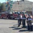 Usa, spari a Baltimora durante veglia vittime di sparatoria: 5 feriti 2