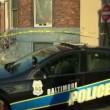 Usa, spari a Baltimora durante veglia vittime di sparatoria: 5 feriti 5