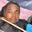 YOUTUBE Rahma, senza gambe né braccia: la ragazza che vive in una bacinella 4