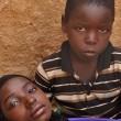 YOUTUBE Rahma, senza gambe né braccia: la ragazza che vive in una bacinella 6