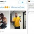 """Se Higuain si infortuna, pizza a 0.99 centesimi"""": l'offerta a Napoli2"""
