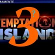 Temptation Island STREAMING DIRETTA: guarda la quarta puntata