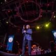 Van Morrison e Tom Jones sul palco del Lucca Summer Festival13