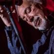 Van Morrison e Tom Jones sul palco del Lucca Summer Festival4