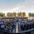 Van Morrison e Tom Jones sul palco del Lucca Summer Festival8