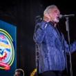 Van Morrison e Tom Jones sul palco del Lucca Summer Festival6