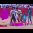 YOUTUBE Torero incornato durante corrida, muore Victor Marrio
