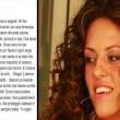 """Alessandra Bianchino morta nello schianto ferroviario. L'amica su Fb: """"Ale dove sei?"""""""