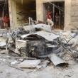 Siria, ad Aleppo ribelli e islamisti Al Nusra assediati dai governativi 4