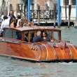 YOUTUBE Ana Ivanovic e Bastian Schweinsteiger matrimonio a Venezia FOTO2