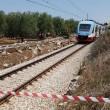 Corato-Andria: scontro fra treni, 20 morti e diversi feriti FOTO-VIDEO3