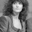 Anna Marchesini è morta02