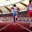 Doping, nuovi test Cio: positivi 45 atleti tra Olimpiadi Londra e Pechino