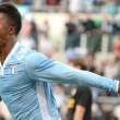Calciomercato Lazio, ultim'ora: Keita Balde, la notizia clamorosa