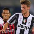 Calciomercato Roma, ultime news: idea Rugani