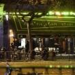 Attentati Parigi, giallo su torture al Bataclan: castrati, sbudellati...
