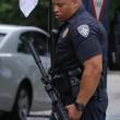 Baton Rouge, killer ex marine afroamericano. Strage nel giorno del compleanno 3