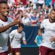 YOUTUBE Inter-Bayern Monaco 1-4: gol e highlights
