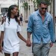 Bobo Vieri e Jazzma Kendrick presto sposi? Nozze in vista... 5