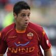 Cicinho, ex giocatore della Roma, beve quasi fino a morire4