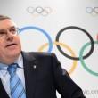 Rio 2016, Cio non esclude Russia da Olimpiadi: decideranno singole federazioni