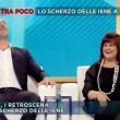 """Stefania Pezzopane (Pd): """"Ricattata per la mia storia con Simone Coccia"""" 6"""