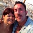 """Stefania Pezzopane (Pd): """"Ricattata per la mia storia con Simone Coccia"""" 8"""