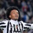 Calciomercato Juventus, ultim'ora: Cuadrado, l'offerta al Chelsea