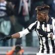 Calciomercato Juventus, ultim'ora: Pogba, la clamorosa indiscrezione