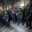 Bangladesh, commando armato al ristorante: 20 stranieri in ostaggio01