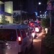 Bangladesh, commando armato al ristorante: 20 stranieri in ostaggio03